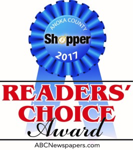 2017 ACS Reader's Choice