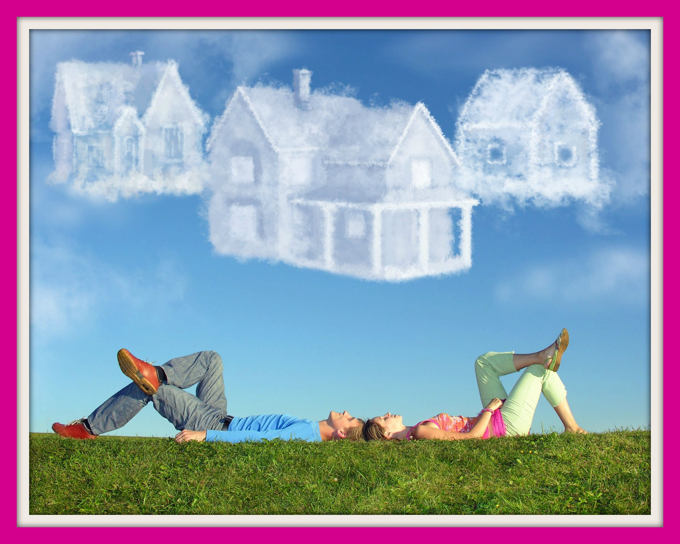 Build Your Dream Home Realtor For You Shanna Stewart