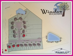 WinslowWoods
